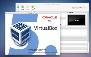 Oracle-Announces-VirtualBox-5-0-Release-Candidate-1-with-Major-Improvements-483119-2