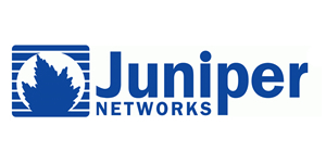 Comandos de -> Para: Cisco -> Juniper Command Guide